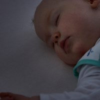Gro - Sleep Tips for Young Babies