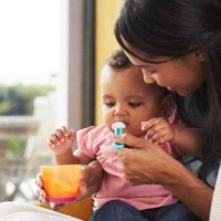 Should I choose the traditional spoon-fed or baby-led weaning method?